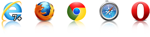 crossbrowser_suppor_ie7_500px.png